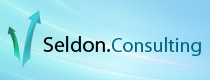 039;«Seldon.Consulting»: